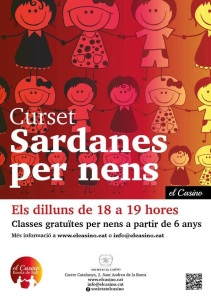 SardanesPerXics