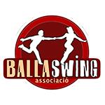 Logo BallaSwing