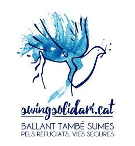 logo Swingsolidari.cat