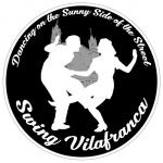 Logo Swing Vilafranca