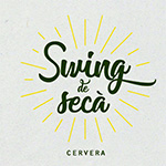 Logo Swing de Secà