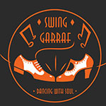 Logo Swing Garraf