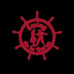 Logo Swing de la Barca